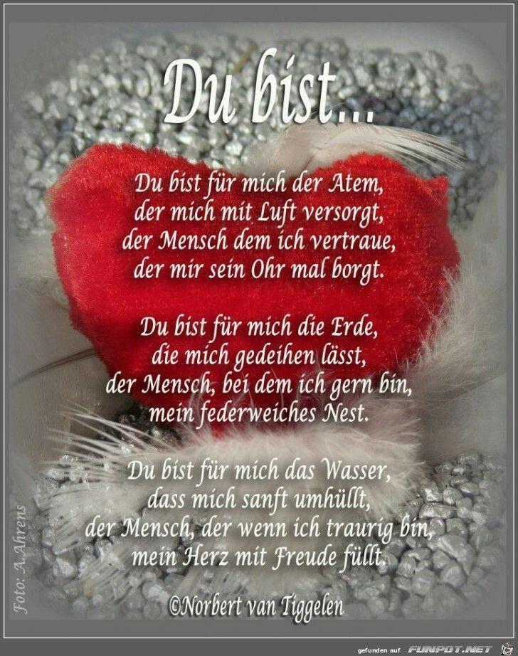 Geburtstagswünsche Für Mein Schatz  Du auch Daizo Dankeschön mein Schatz und Gentleman