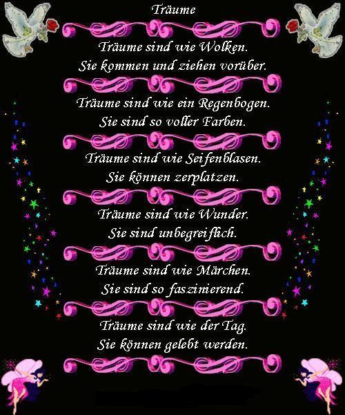 Geburtstagswünsche Für Mein Schatz  Vanessa