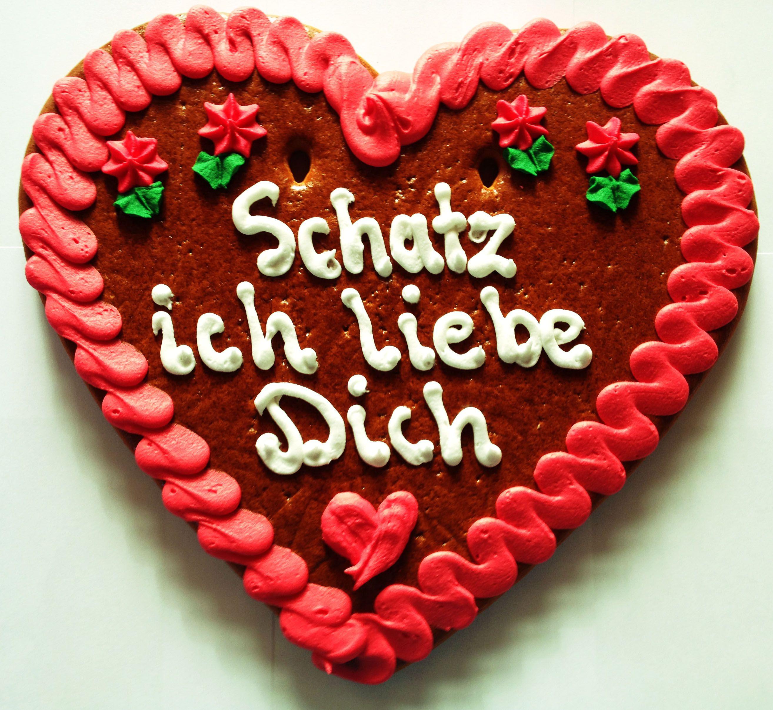 Geburtstagswünsche Für Mein Schatz  Alles Gute Zum Geburtstag Mein Schatz Bilder