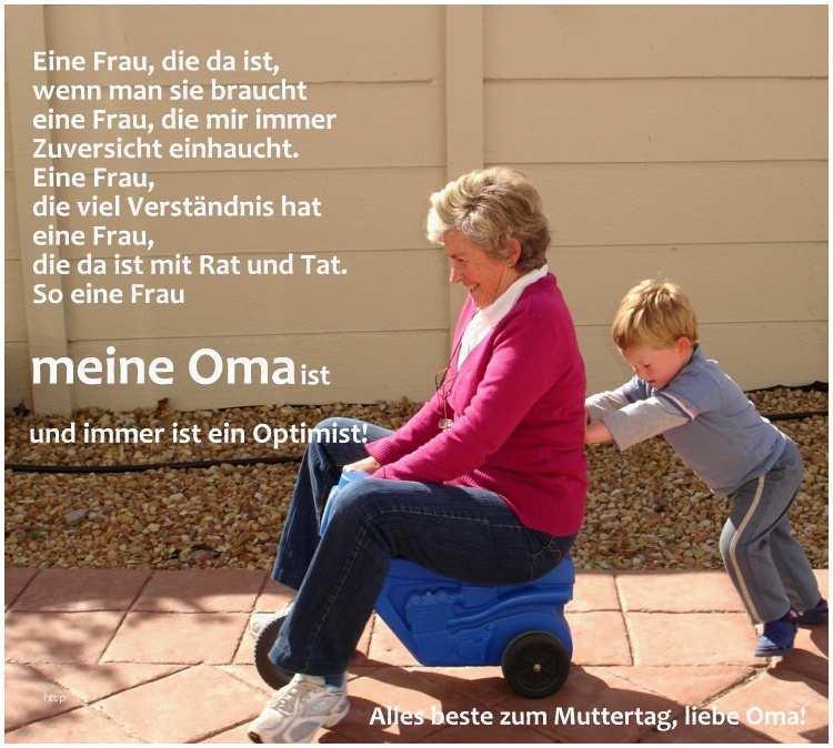 Geburtstagswünsche Für Oma Vom Enkel  Gedicht Geburtstag Oma Enkelkinder Süß Für Oma Und Opa Wir