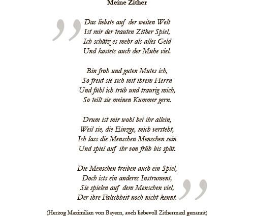 Geburtstagswünsche Für Papa  Tinnitus Free Geburtstag Gedicht Papa Opa 60