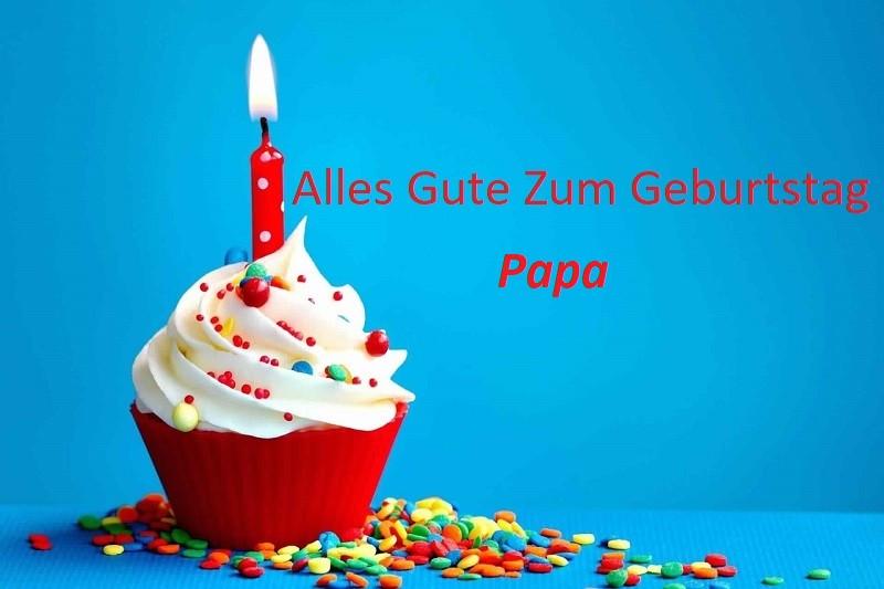 Geburtstagswünsche Für Papa  Geburtstagswünsche für papa bilder