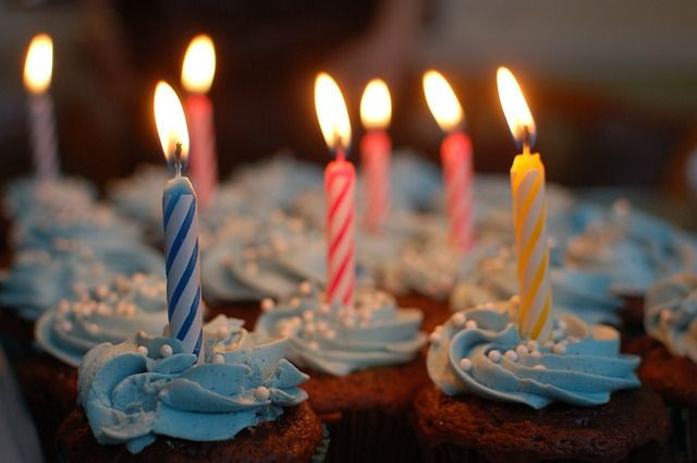 Geburtstagswünsche Für Zwillinge  Alles für einen tollen Zwillingskinder Geburtstag