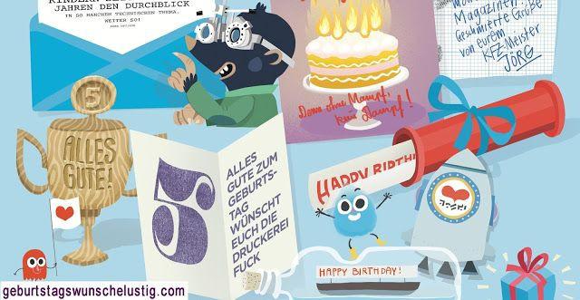 Geburtstagswünsche Für Zwillinge  48 besten geburtstagwuncshelustig Bilder auf Pinterest