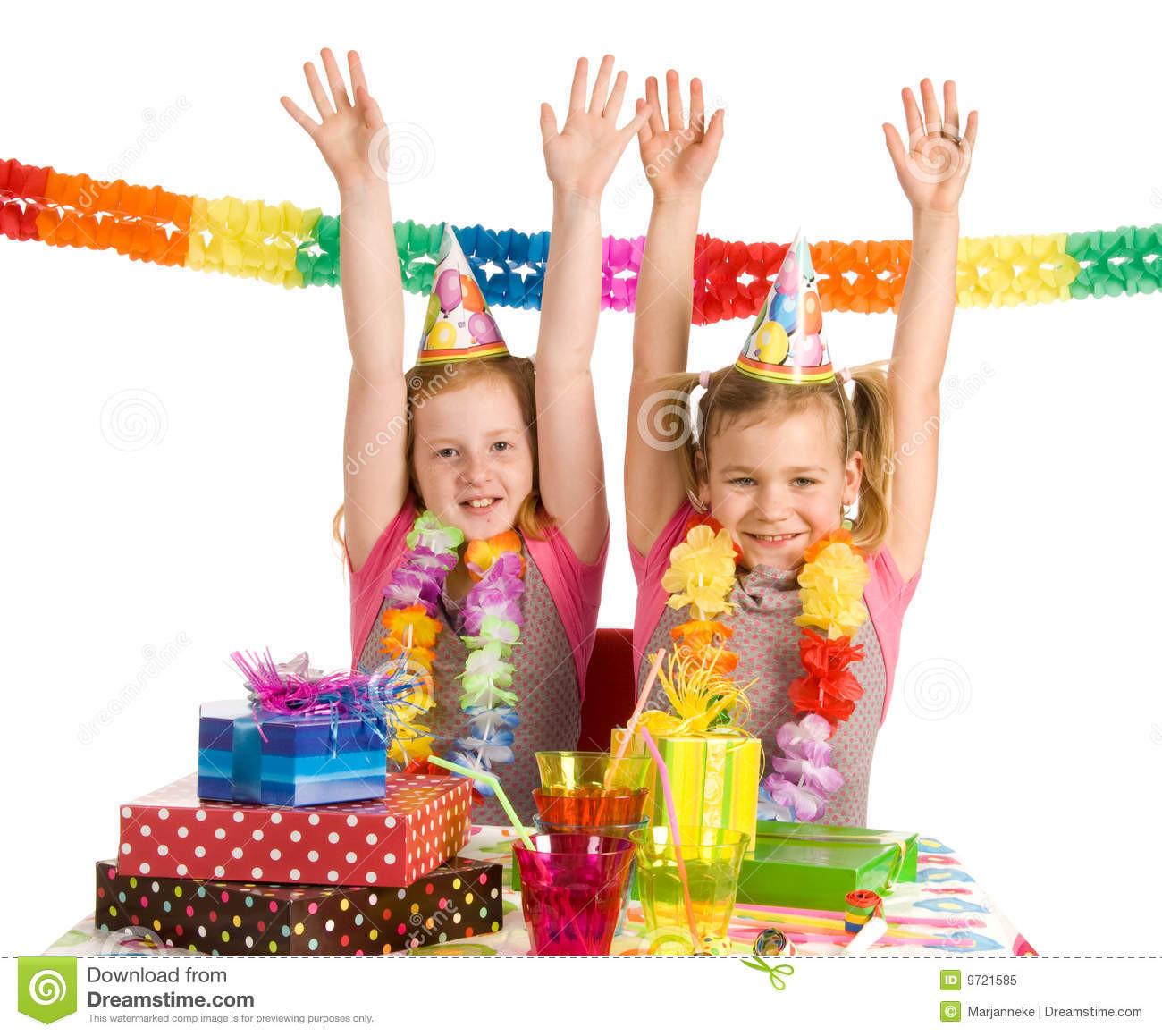 Geburtstagswünsche Für Zwillinge  Alles Gute Zum Geburtstag Zwillinge Mitteldeutsche