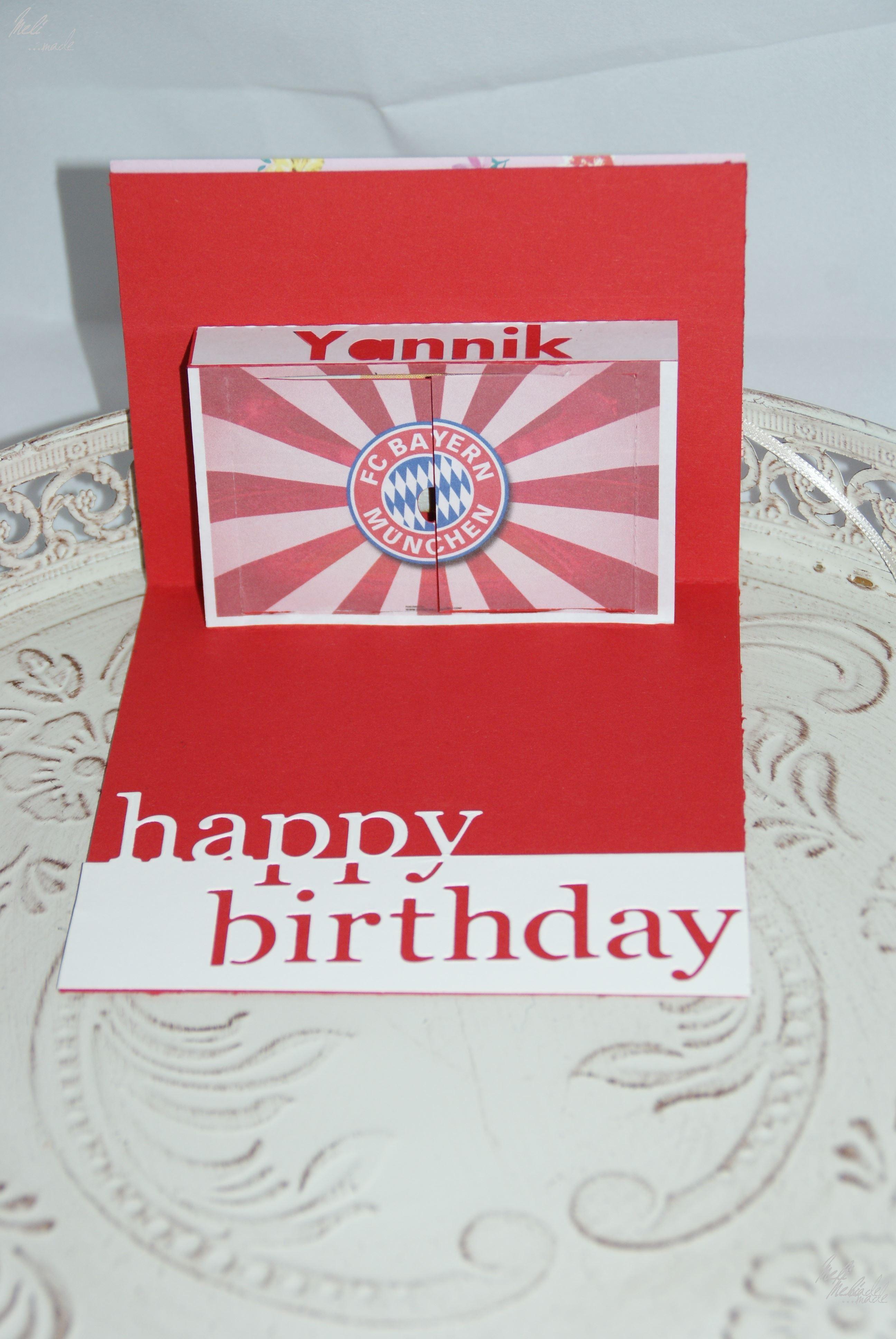 Geburtstagswünsche Fussball  Einladung Geburtstag Geld Wünschen
