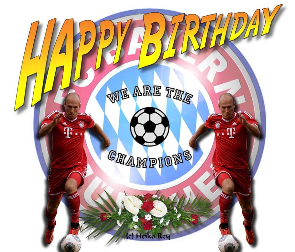 Geburtstagswünsche Fussball  Glückwünsche Geburtstag Fußball Zitateeu