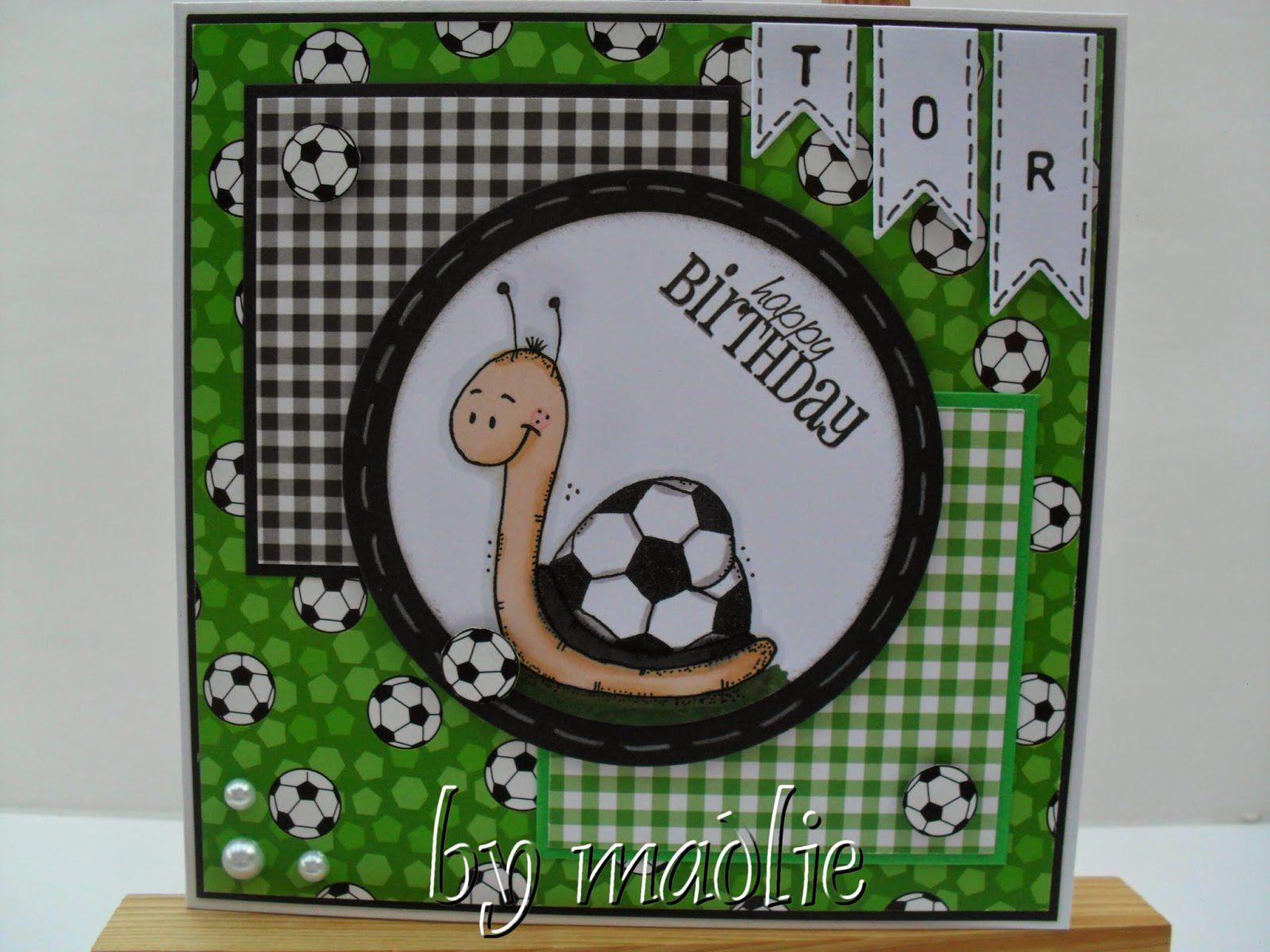 Geburtstagswünsche Fussball  60 Geburtstag Fußballer