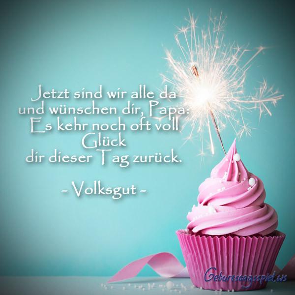Geburtstagswünsche Geschäftlich Mitarbeiter  HAPPY ツ Geburtstagswünsche