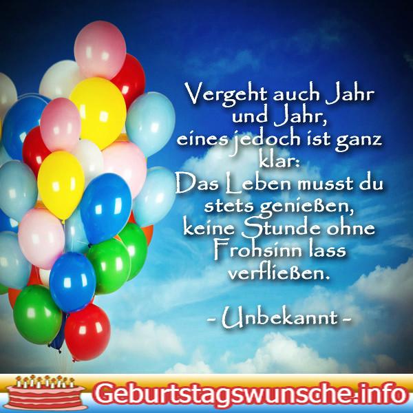 Geburtstagswünsche Geschäftlich Mitarbeiter  Geburtstagssprüche Kindergeburtstag 4 Frisch
