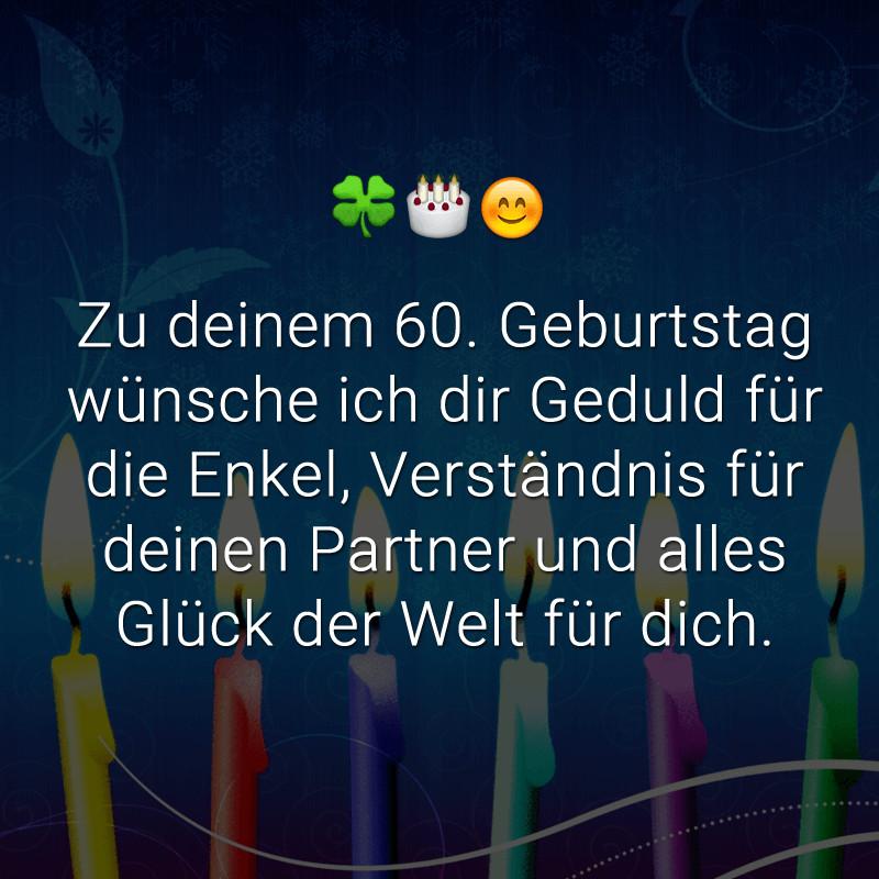 Geburtstagswünsche Großeltern An Enkel  Zusan Blog Alles Gute Zum Enkel
