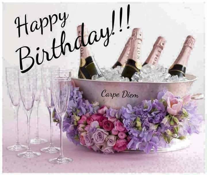 Geburtstagswünsche Hundeliebhaber  86 besten Happy Birthday depot Bilder auf Pinterest