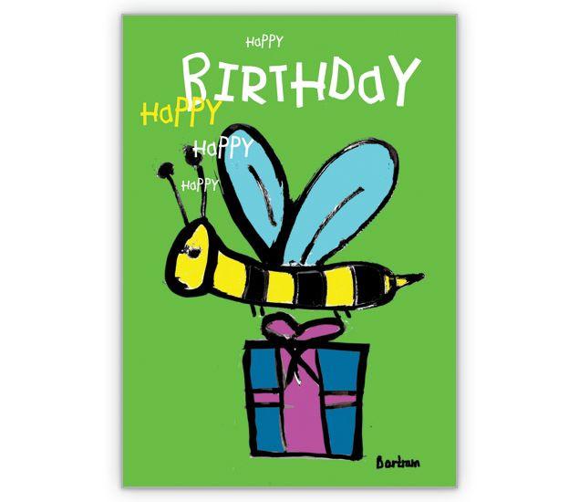 Geburtstagswünsche In Englisch  Stop Tinnitus Geburtstagswunsche Englisch