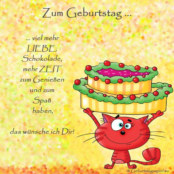 Geburtstagswünsche Jugendlich  WhatsApp Geburtstagswünsche