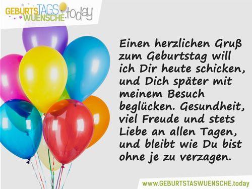 Geburtstagswünsche Jugendlich  107 best images about Geburtstagsgrüße Glückwünsche zum