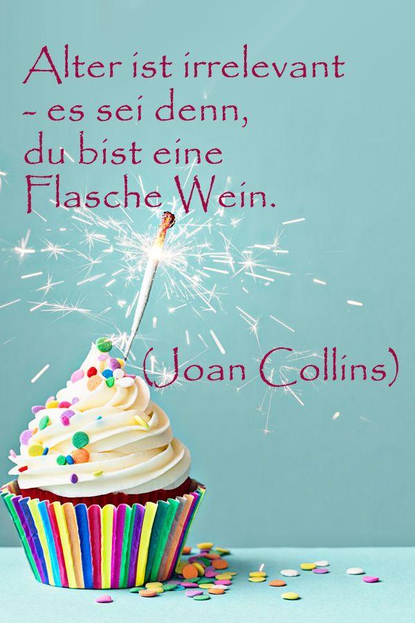 Geburtstagswünsche Jugendlich  165 besten Geburtstag Bilder auf Pinterest
