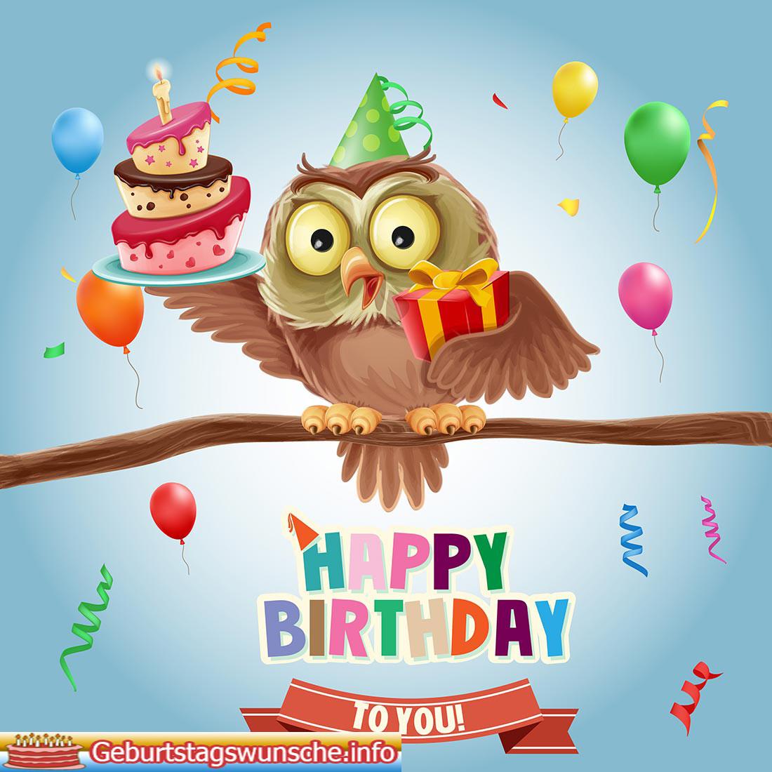Geburtstagswünsche Kind 2  Geburtstagswünsche für Kinder Wünsche zum Geburtstag