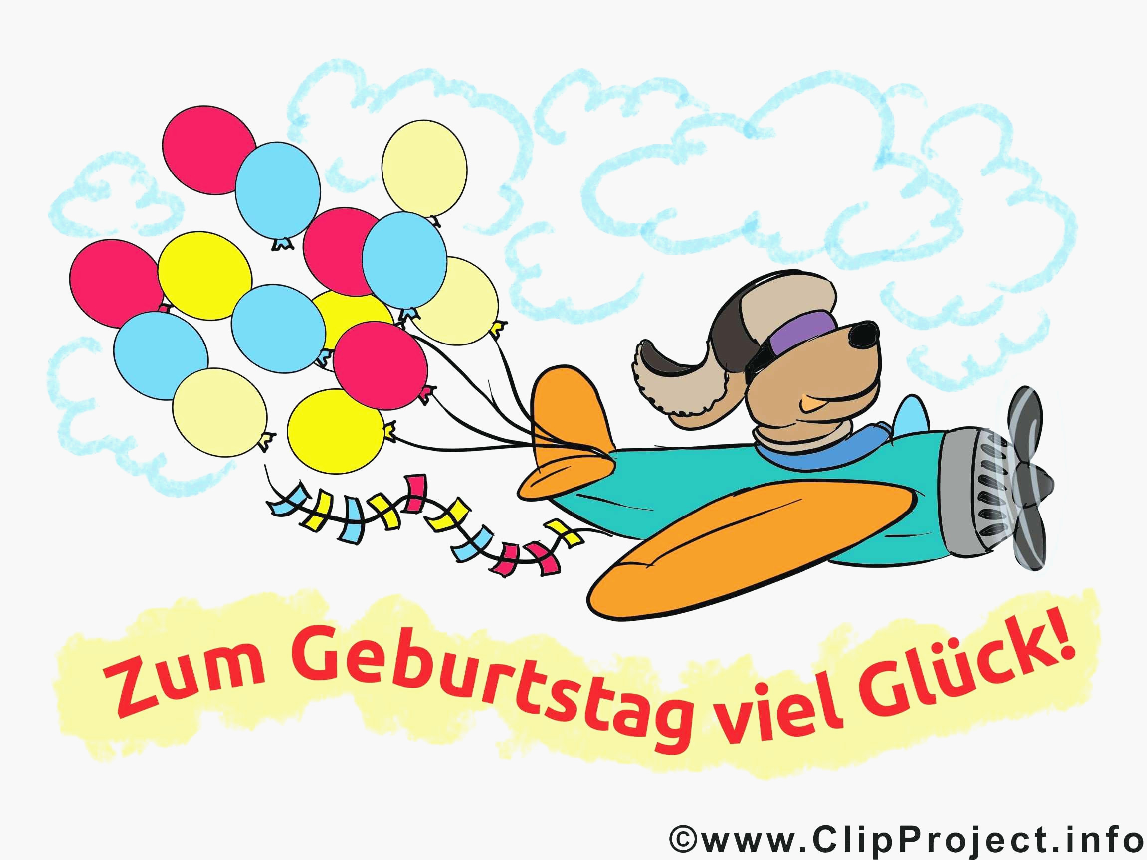 Geburtstagswünsche Kind 2  Sprüche Mutter Kind Inspirierend Sprüche Für Dankeskarten