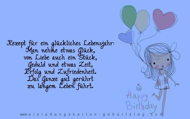 Geburtstagswünsche Kostenlos Whatsapp  WhatsApp Geburtstagsgrüße Videos lustig und kostenlos