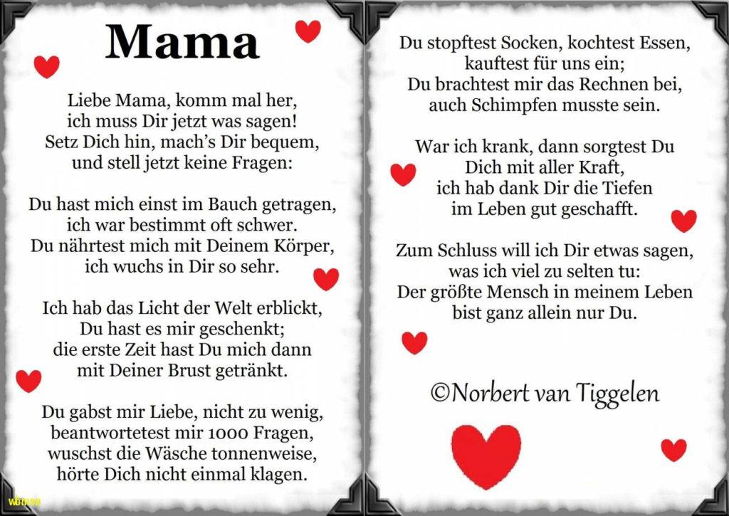Geburtstagswünsche Mama Danke  geburtstagswünsche für mama droitshumainsfo