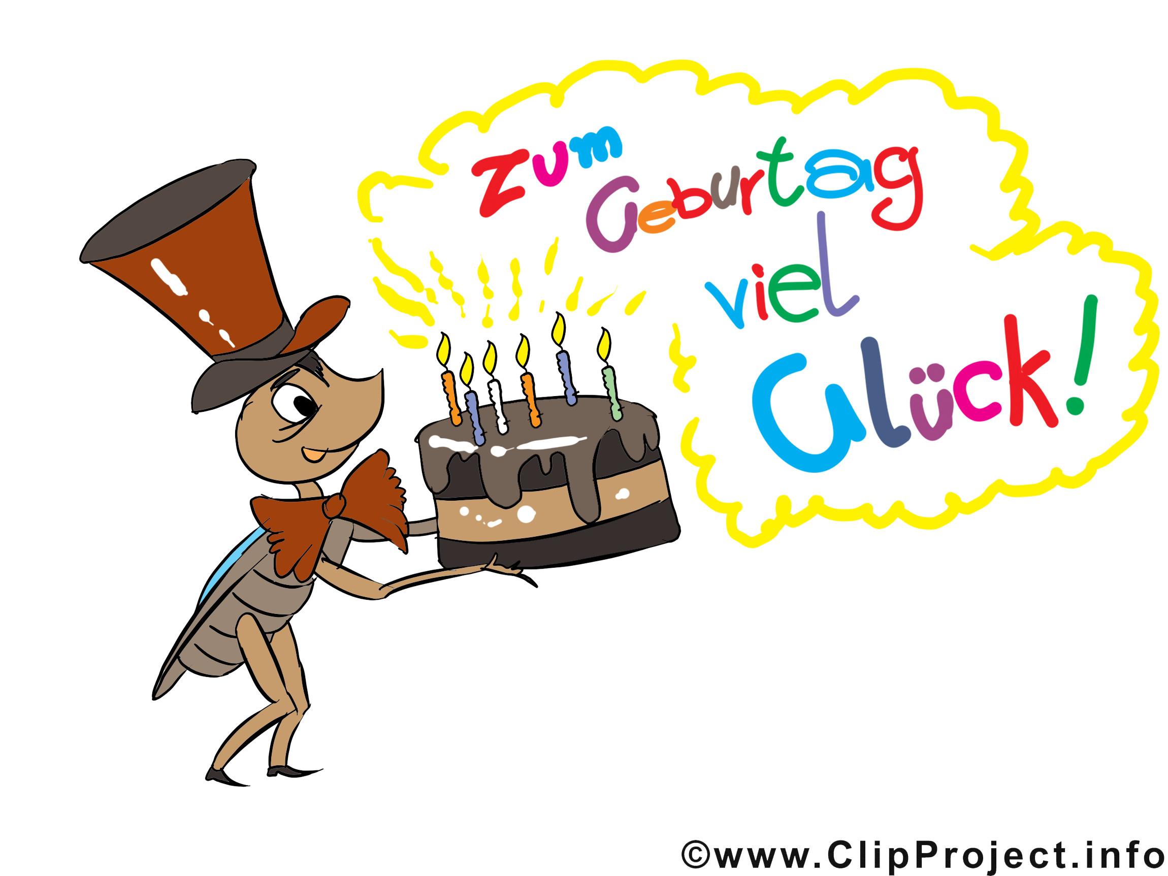 20 Der Besten Ideen Für Geburtstagswünsche Mit Bild ...