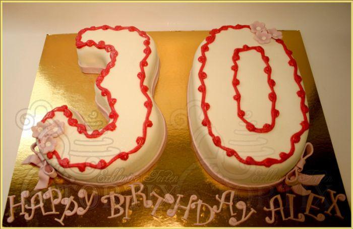 Geburtstagswünsche Seriös  30er geburtstag geschenkideen