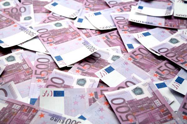 Geburtstagswünsche Seriös  geld von reichen leuten bekommen