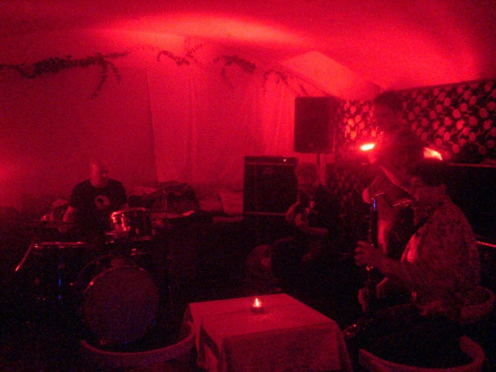 Geburtstagswünsche Seriös  kultpavillon der KunstBlog Schlatter unterwegs LXXIII