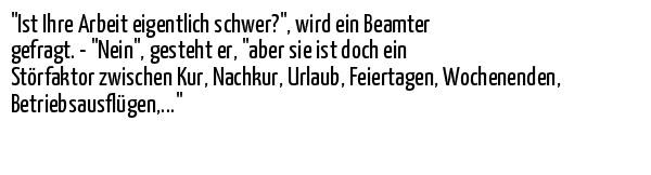 Geburtstagswünsche Seriös  Zitate Zum Geburtstag Dienstlich