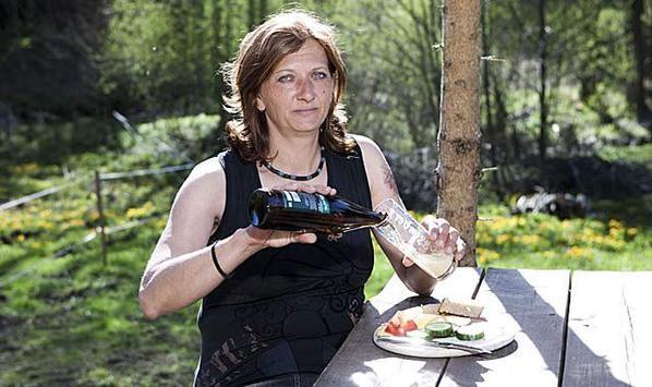 Geburtstagswünsche Seriös  Atv Bauer Sucht Frau 2012 Gottfried – si nergy