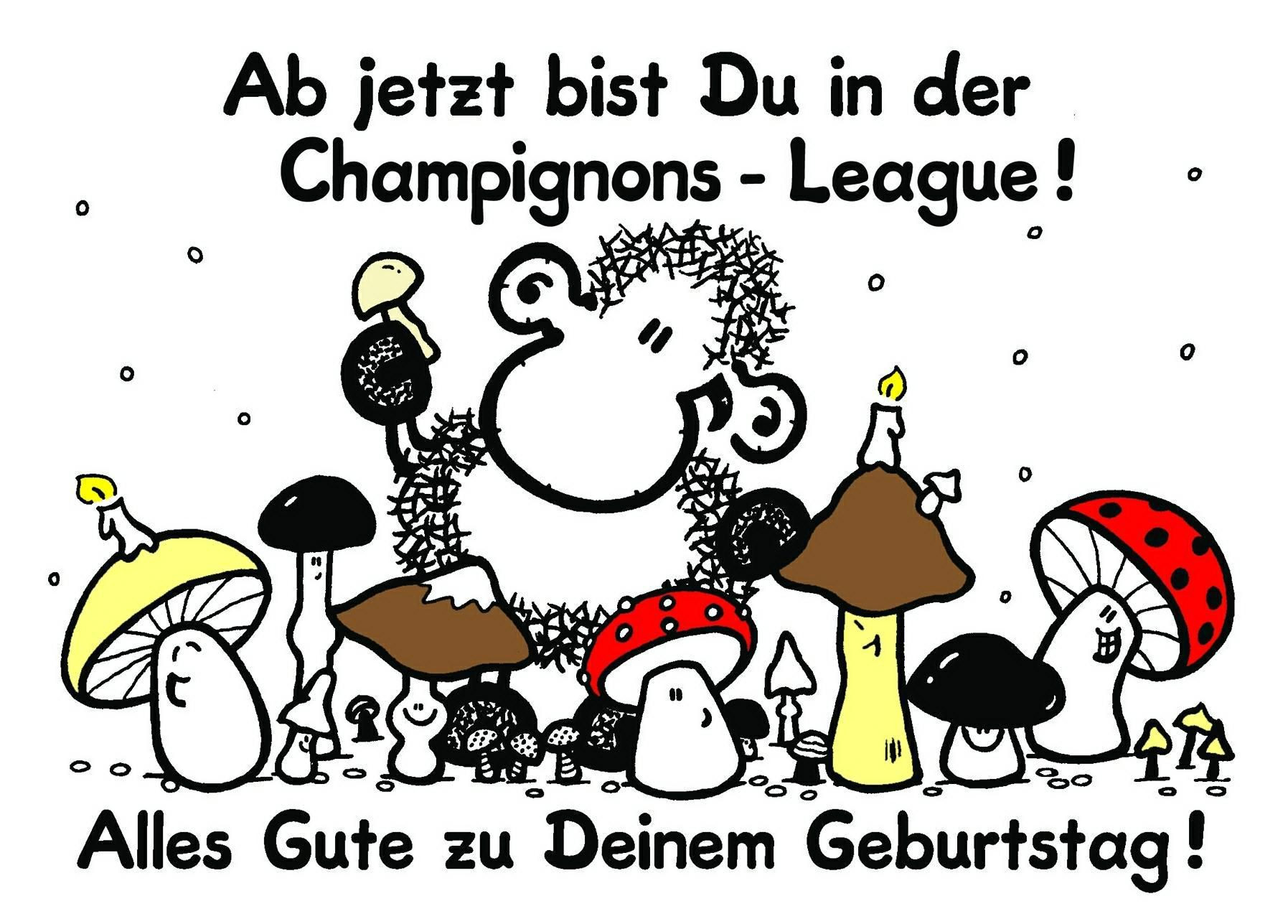Geburtstagswünsche Sheepworld  Wir Wünschen Dir Alles Gute Zum Geburtstag Vor Allem