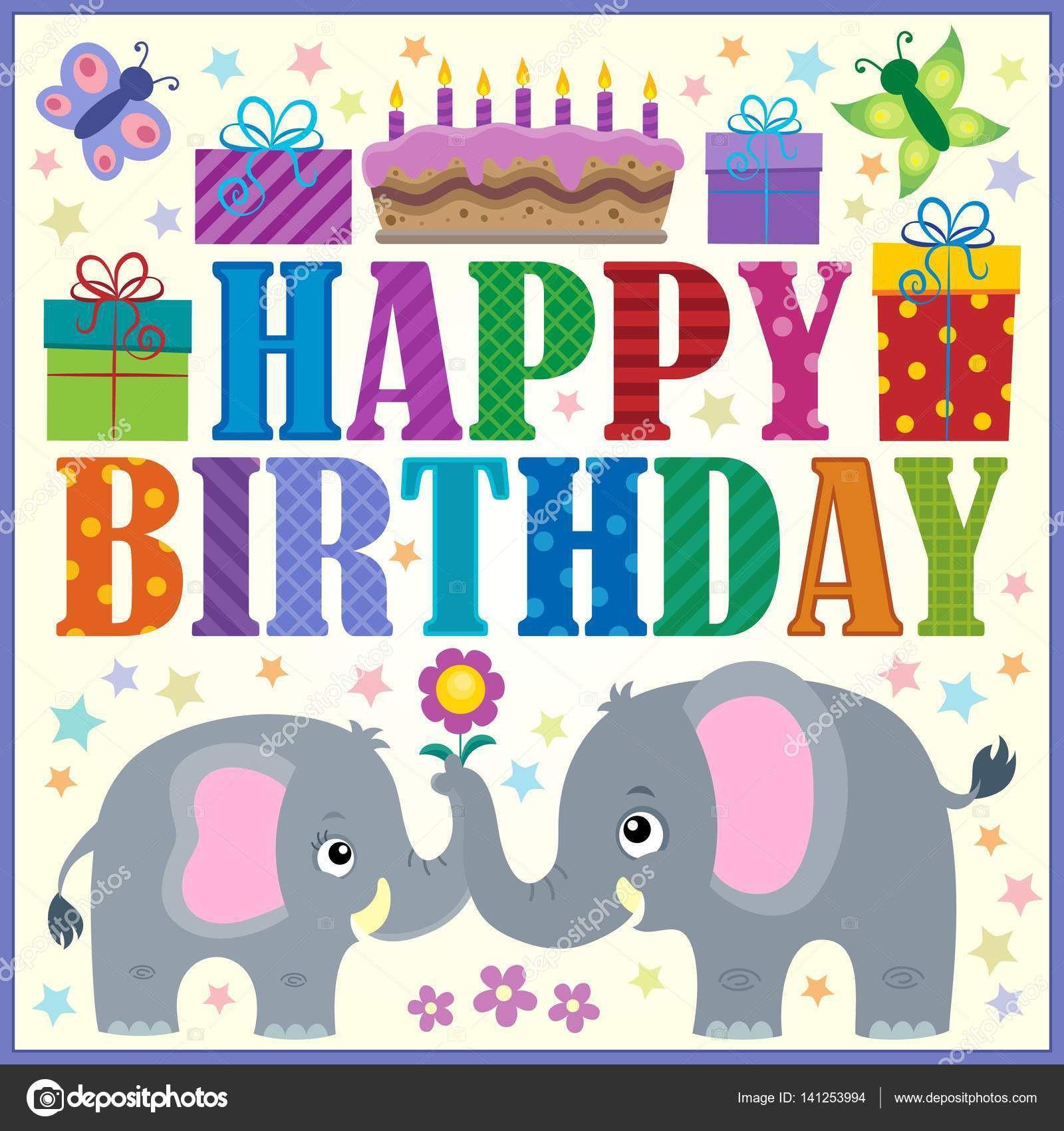 Geburtstagswünsche Spanisch  Alles Gute Zum Geburtstag Minions