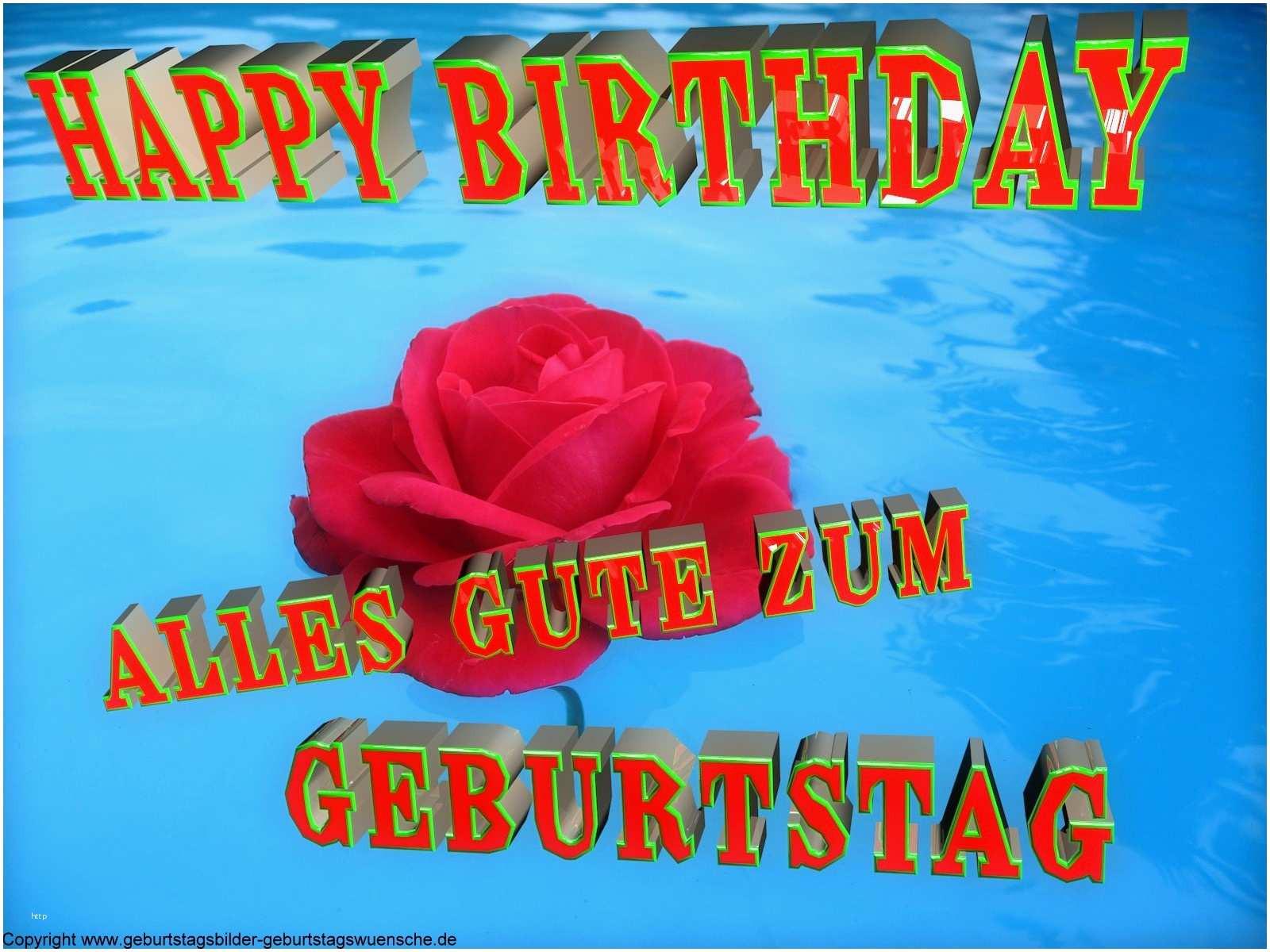 Geburtstagswünsche Spanisch  Alles Gute Zum Geburtstag Spanisch Wunderbar Alles Gute