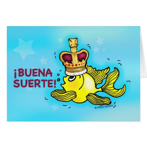 Geburtstagswünsche Spanisch  Geburtstagswünsche In Spanisch