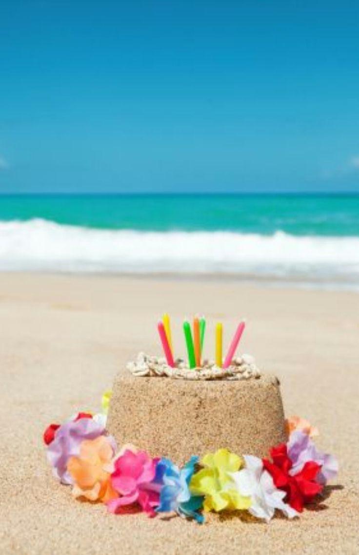 Geburtstagswünsche Steine  42 besten beach birthday wishes Bilder auf Pinterest