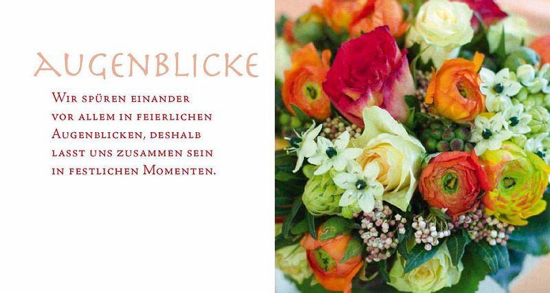 Geburtstagswünsche Tante  Geburtstagswünsche Buch buecher
