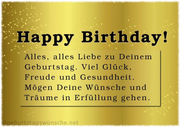 Geburtstagswünsche Tante  Geburtstagswünsche Kurz Kollege droitshumainsfo