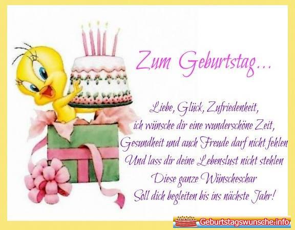Geburtstagswünsche Tante  Geburtstagswünsche für neffen Wünsche zum Geburtstag