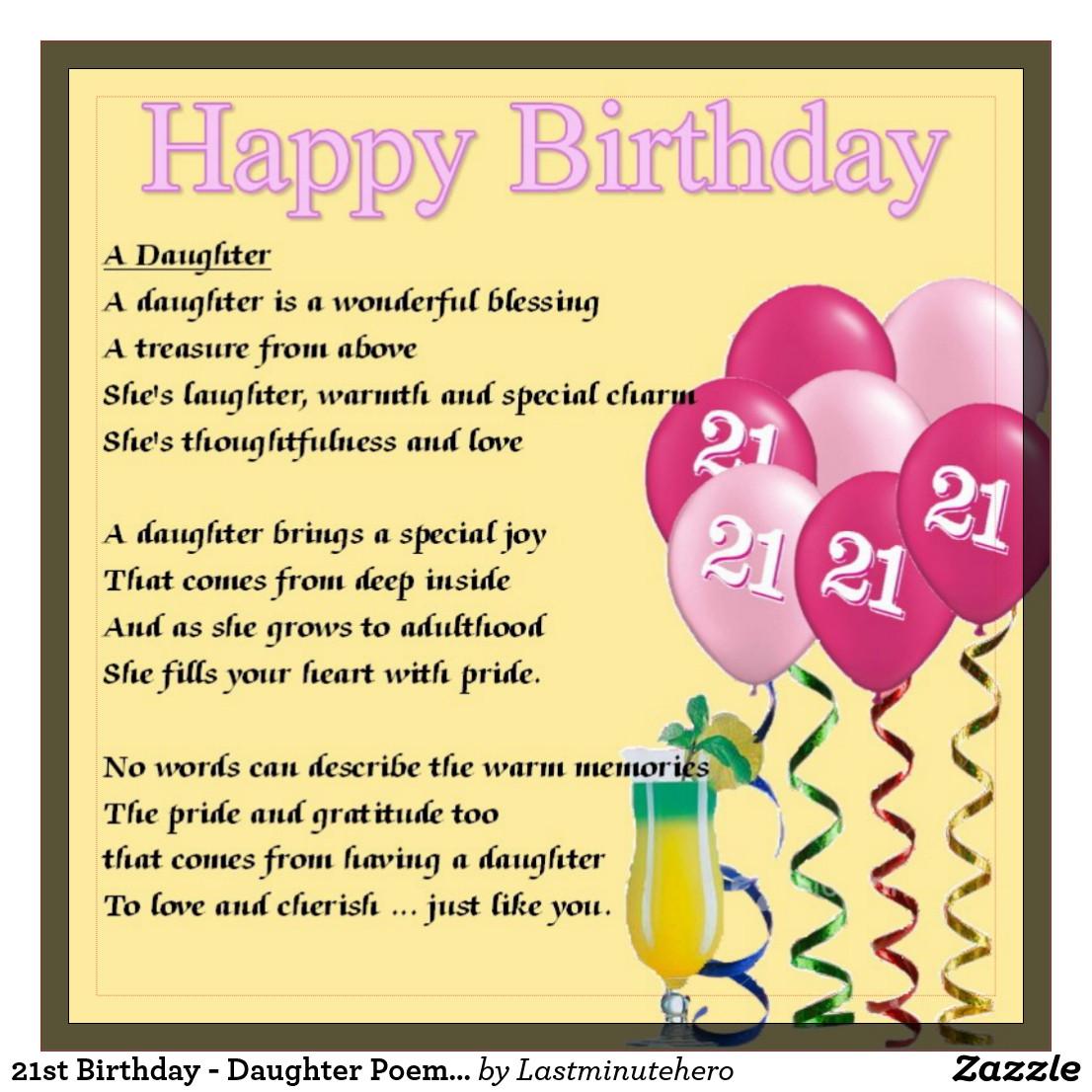 Geburtstagswünsche Tochter  Geburtstag Tochter 40