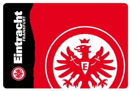 Geburtstagswünsche Türkisch  Bilder Geburtstag Eintracht Frankfurt Lustige