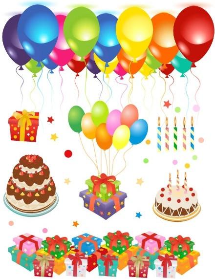 Geburtstagswünsche Türkisch  Glückwünsche Zum Geburtstag Download Elternlinks