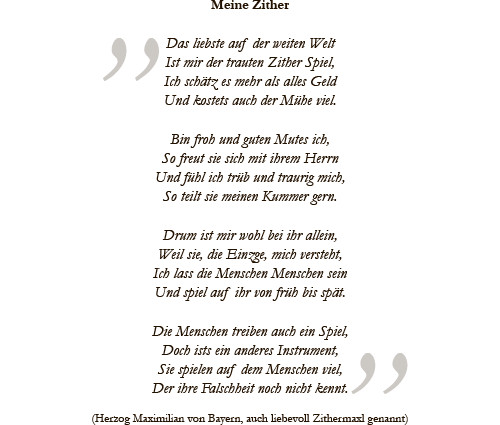 Geburtstagswünsche Vater  Tinnitus Free Geburtstag Gedicht Papa Opa 60