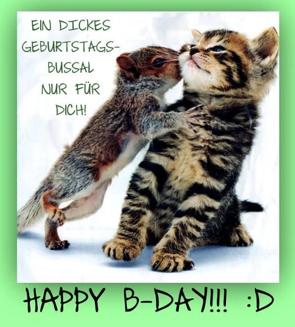 Geburtstagswünsche Vergessen  GeburtstagsBilder Geburtstagskarten und
