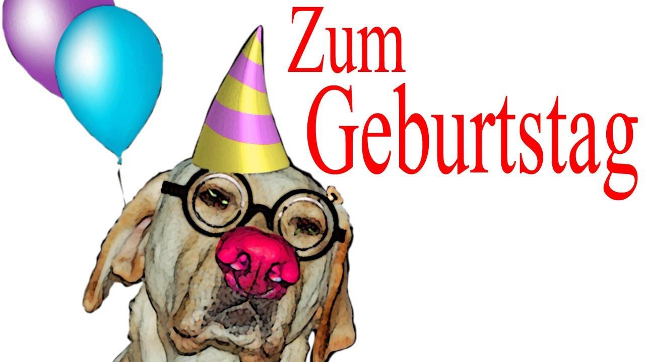 Geburtstagswünsche Versaut  Tinnitus Free Geburtstagswünsche Versaut