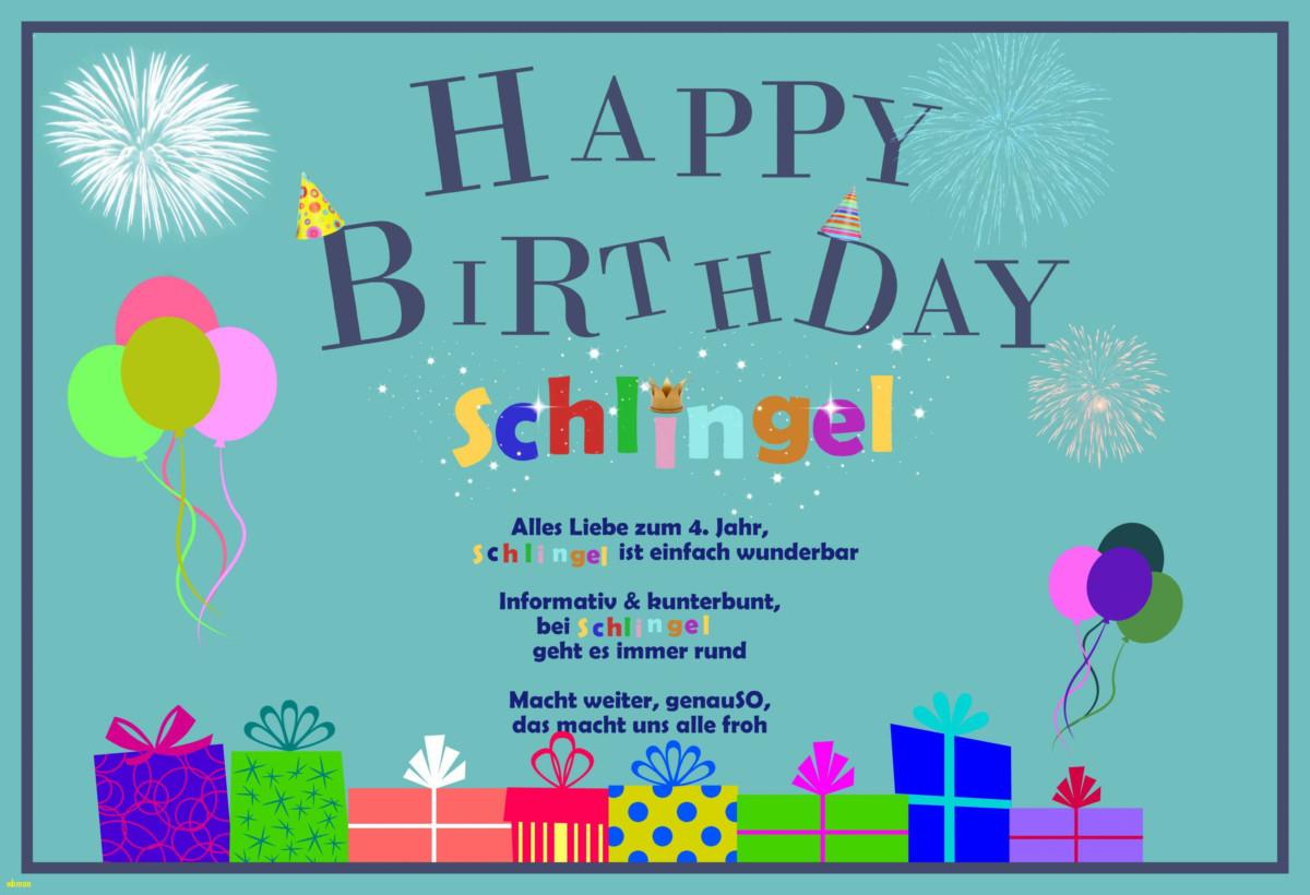 Geburtstagswünsche zum 15