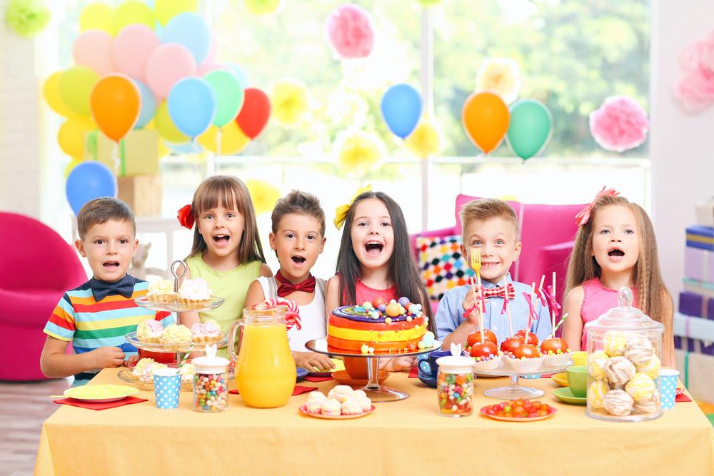 Geburtstagswünsche Zum 1 Geburtstag  Glückwünsche zum 10 Geburtstag