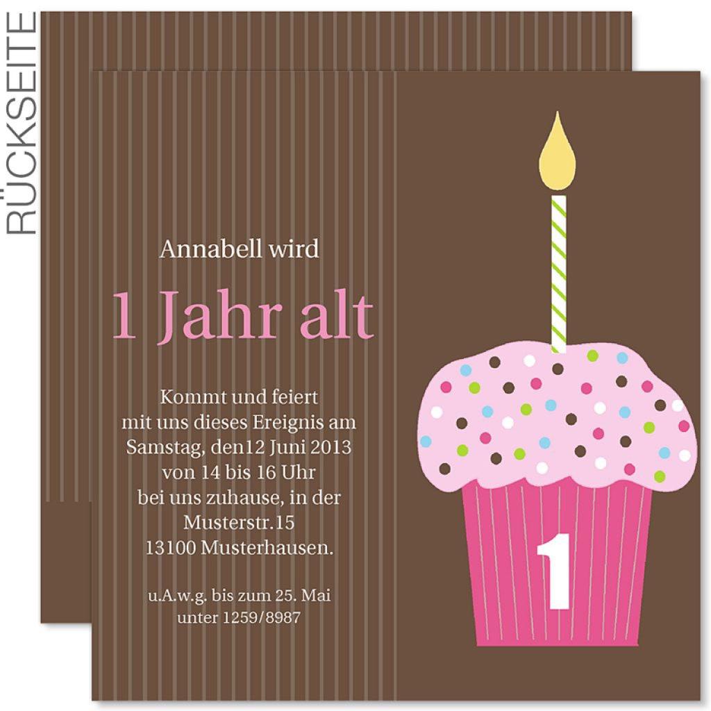 Geburtstagswünsche Zum 1 Geburtstag  einladung geburtstag einladung 1 geburtstag Geburstag
