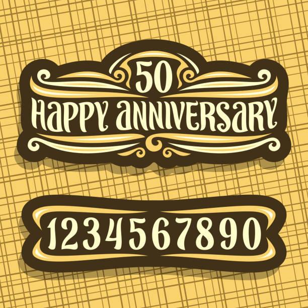 Geburtstagswünsche Zum 25  Geburtstagswünsche Zum 25 Vektorgrafiken und