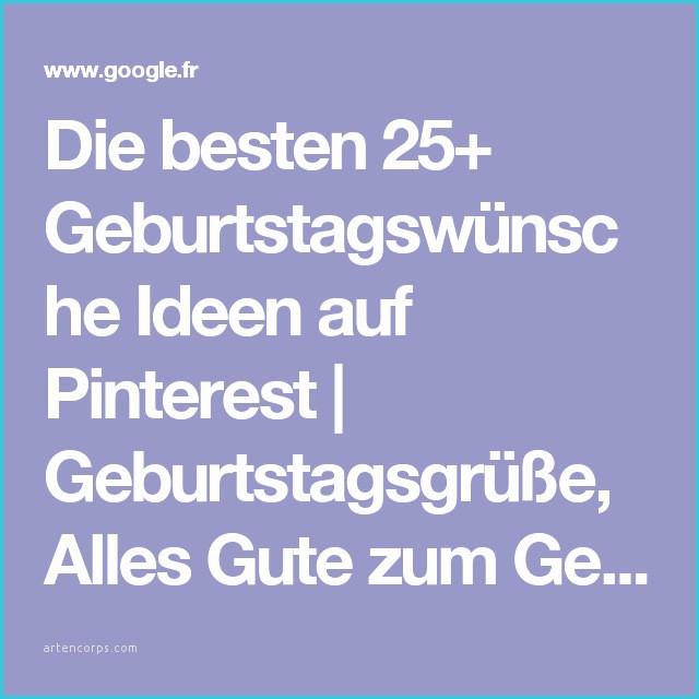 Geburtstagswünsche Zum 25  Lustige Sprüche Zum 25 Geburtstag Alte socke Unique Die