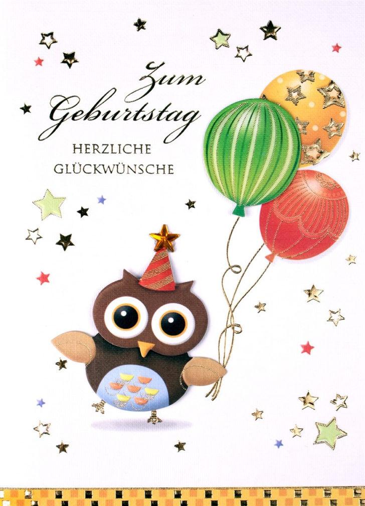 Geburtstagswünsche Zum 3. Geburtstag  herzlichen glückwunsch geburtstag droitshumainsfo
